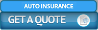 Detailed auto quote form