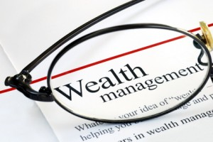 Financial Planning & Retirement Planning
